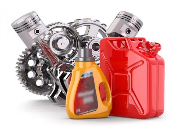 Сколько литров масла заливать в коробку передач Форд Фокус 3