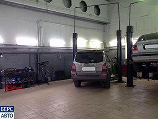 Сколько нужно литров масла для механической коробки передач Киа Пиканто