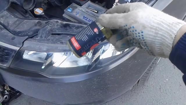 Сколько масла в МКПП (коробке передач) Киа Серато