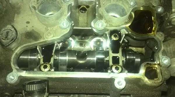 Обзор на моторное масло total quartz 9000 energy hks g-310 5w-30: характеристики, отзывы владельцев
