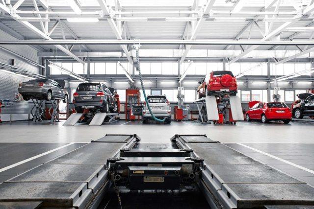 Замена масла в АКПП (коробка автомат) Хонда Цивик 4Д - своими руками видео