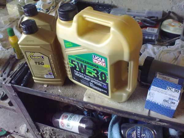 Сколько нужно литров масла для механической коробки передач Шевроле Кобальт