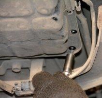 Какое масло лучше заливать в двигатель Инфинити qx50 2.5, 3.5, 3.7
