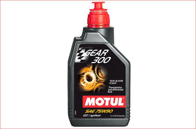 Сколько литров масла нужно заливать в АКПП Рено Сандеро
