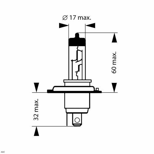 Сколько литров масла нужно заливать в двигатель Киа Пиканто 1.0, 1.1, 1.2, 1.6