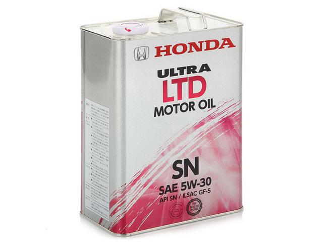 Сколько литров масла нужно заливать в двигатель Хонда Цивик 4d 1.3, 1.4, 1.5, 1.6, 1.7, 1.8, 2.0, 2.2