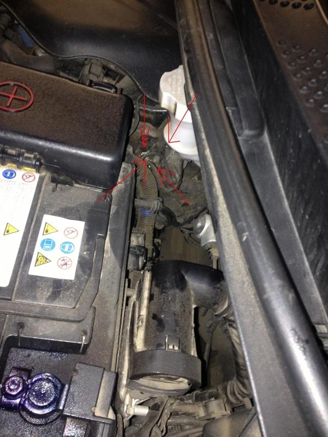 Сколько литров масла в механической коробке передач Киа Сид