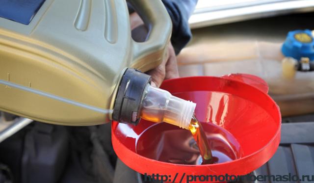 Сколько литров масла нужно заливать в двигатель 1.6, 2.0 Ниссан Кашкай