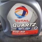 Какое масло лучше заливать в двигатель Ситроен С3 1.0, 1.1, 1.2, 1.4, 1.6