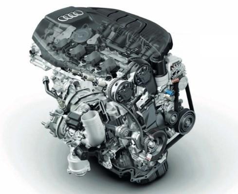 Сколько литров масла нужно заливать в двигатель Ауди А4 В5 1.6, 1.8, 1.9, 2.0, 2.4, 2.5, 2.6, 2.7, 2.8, 3.0, 3.2