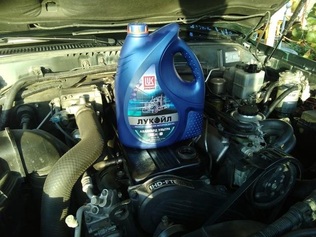 Честный обзор на моторное масло Лукойл Авангард Ультра 10w40: характеристики, отзывы владельцев