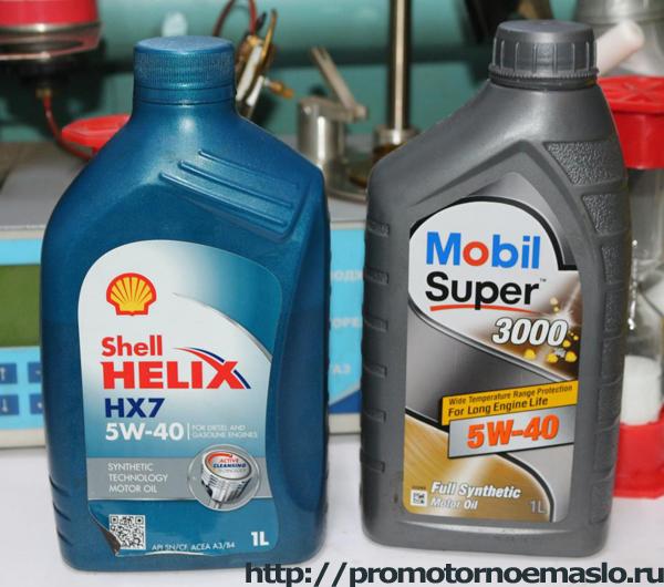 Сколько литров масла нужно заливать в двигатель Фольксваген Поло 1.6 105 л.с.
