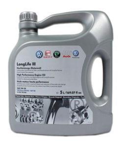 Какое масло лучше заливать в двигатель Фольксваген Гольф 1.0, 1.2, 1.3, 1.4, 1.6, 1.8, 1.9, 2.0. 2.3, 2.8, 3.2