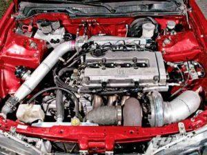 Какое масло лучше заливать в двигатель Ниссан Серена 1.6, 2.0, 2.3