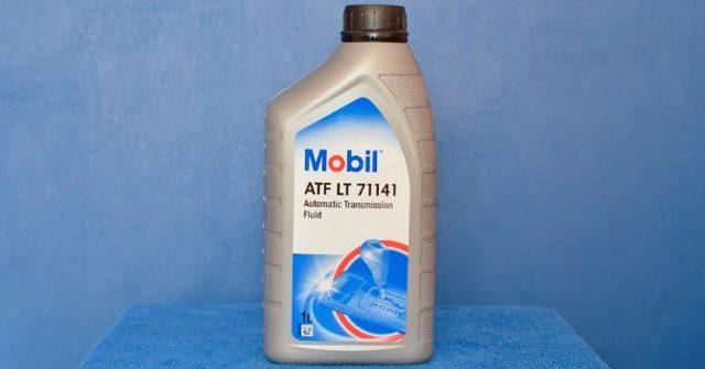 Сколько литров масла нужно заливать в АКПП Пежо 207