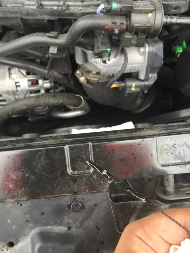 Сколько масла в двигателе Шкода Октавия А5 1.8 tsi