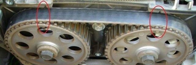 Сколько масла в двигателе Тойота Таун Айс Ноах