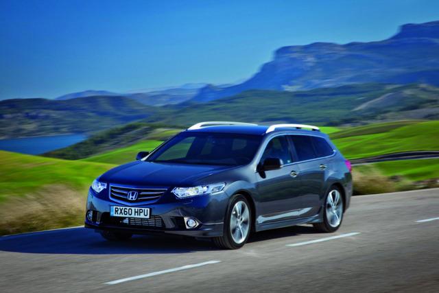 Сколько нужно литров масла для механической коробки передач Хонда Аккорд 8