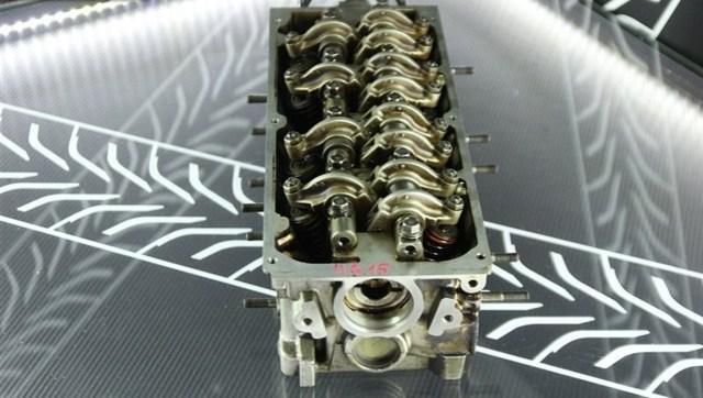 Сколько литров масла нужно заливать в двигатель Мицубиси Кольт 1.1, 1.2, 1.3, 1.5, 1.6, 1.8