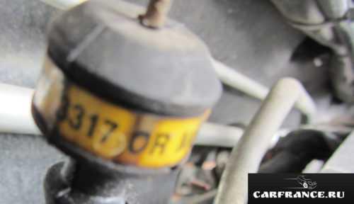Сколько литров масла нужно заливать в АКПП Сузуки Гранд Витара