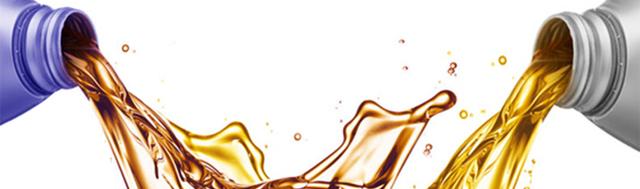 Какое масло заливать в двигатель Инфинити qx50