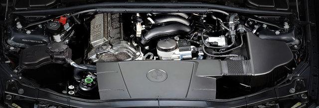 Какое масло лучше заливать в двигатель БМВ Е46 1.6, 1.8, 1.9, 2.0, 2.2, 2.5, 2.8, 3.0