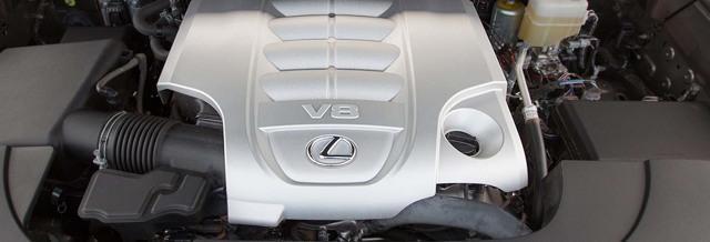 Какое масло лучше заливать в двигатель Тойота Тундра 4.0, 4.7, 5.7