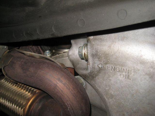 Сколько масла в АКПП (коробка автомат) Хонда Пилот