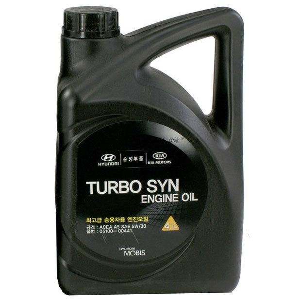 Какое масло лучше заливать в двигатель Ниссан Террано 1.6, 2.0