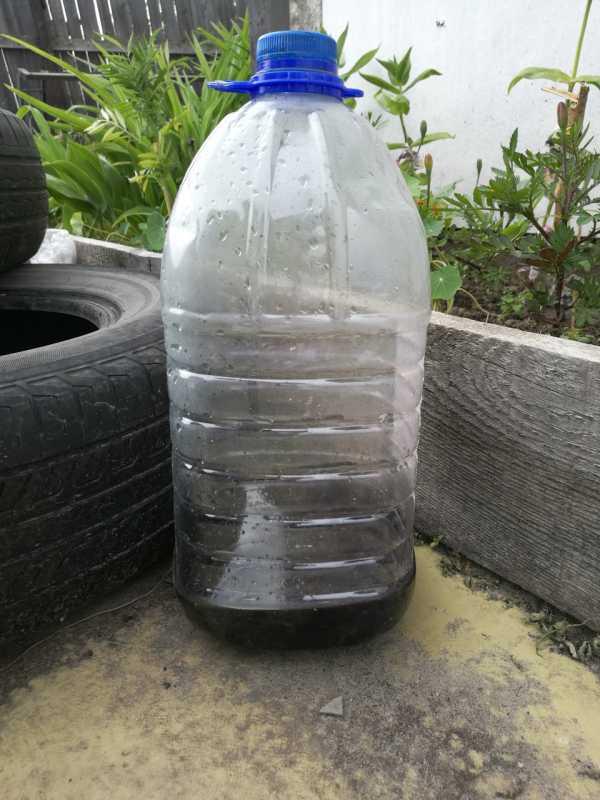 Сколько литров масла нужно заливать в вариатор Джили Эмгранд ЕС7