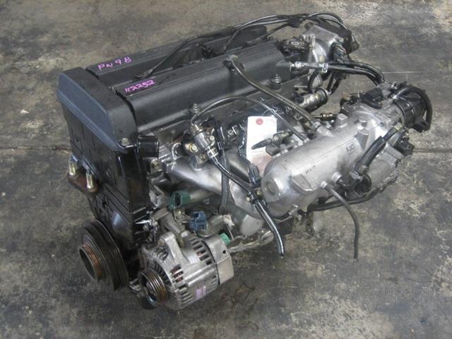 Какое масло лучше заливать в двигатель Хонда cr-v 4 2.0, 2.4