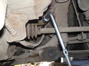 Сколько нужно литров масла для механической коробки передач Шевроле Авео Т250