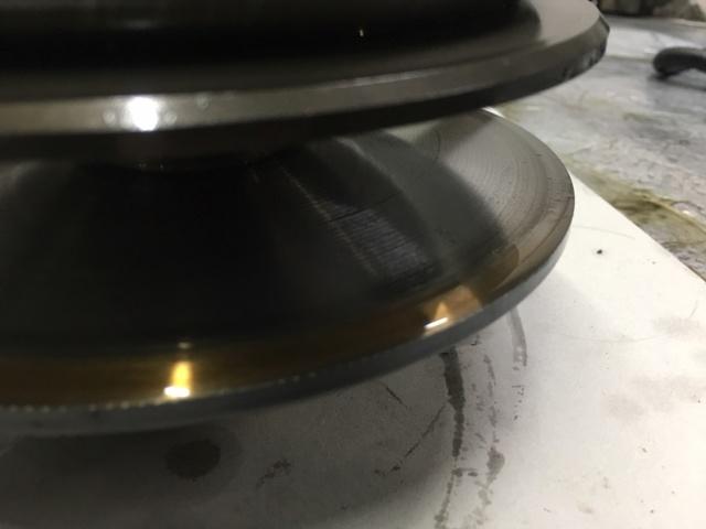 Какое масло нужно заливать в вариатор Ниссан Примера Р12