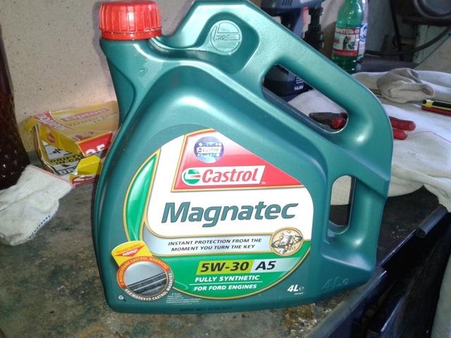 Какое масло лучше заливать в двигатель 1.6 Хендай Солярис
