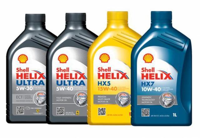 Честный обзор на моторное масло shell helix hx7 10w40 полусинтетика : характеристики, отзывы владельцев