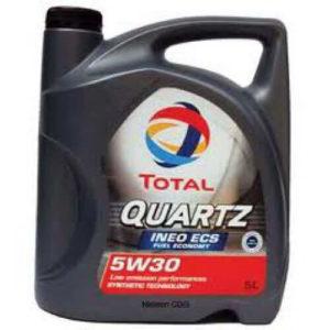 Сколько литров масла нужно заливать в двигатель Ситроен С3 1.0, 1.1, 1.2, 1.4, 1.6