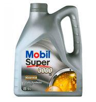 Сколько литров масла заливать в двигатель Ауди А6 С4, С5