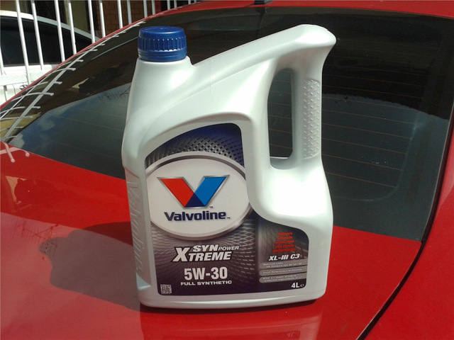 Какое масло лучше заливать в двигатель bmm 2.0 tdi