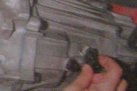 Сколько масла в МКПП (коробке передач) Хендай Гетц