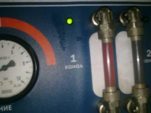 Сколько литров масла нужно заливать в АКПП Тойота Марк 2
