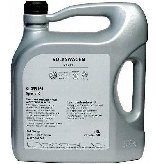 Какое масло заливать в механическую коробку передач Фольксваген Гольф