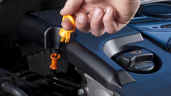 Сколько нужно литров масла для механической коробки передач Пежо 607