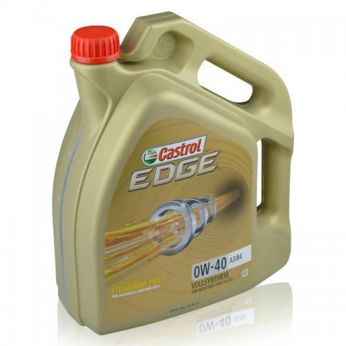 Какое масло лучше заливать в двигатель Шевроле Спарк 1.0, 1.2