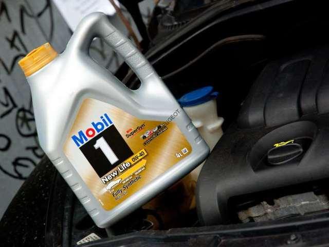 Какое масло в вариаторе Пежо 4007