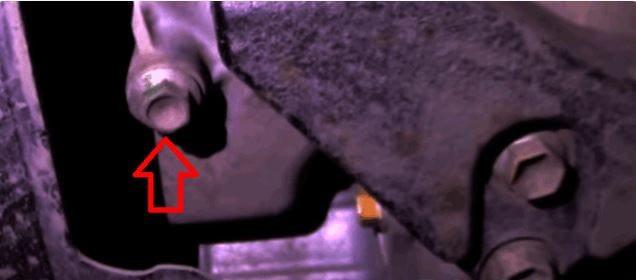 Сколько литров масла заливать в двигатель Сузуки Гранд Витара