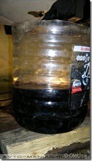 Какое масло заливать в АКПП (коробка автомат) Хендай Гетц