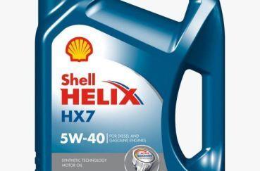 Обзор на моторное масло shell helix ultra 5w40 синтетика : характеристики, отзывы