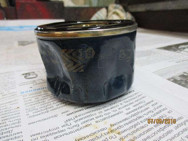 Какое масло заливать в коробку (МКПП) Рено Каптур