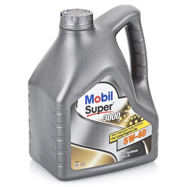 Какое масло лучше заливать в двигатель Лада Веста