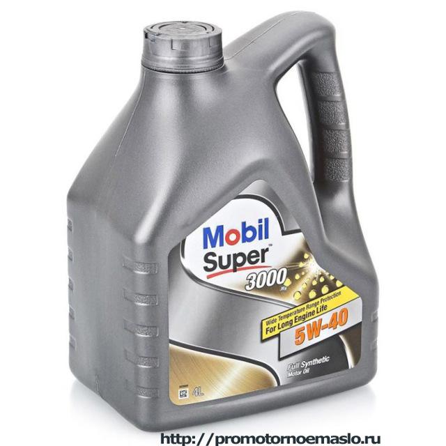 Какое масло заливать в двигатель Опель Инсигния